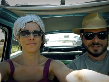 Sandra&Alfieri