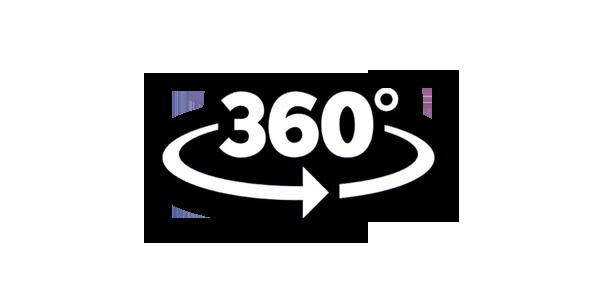 tour360-stanza del Maestro
